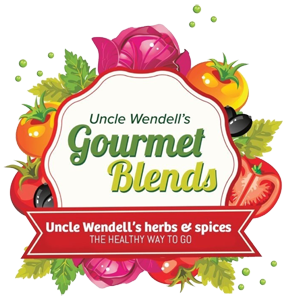 Uncle Wendell's Gourmet Blends